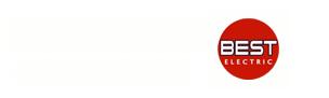 Σαμαράς Ηλεκτρικά Είδη Κόρινθος